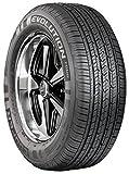 Cooper Evolution Tour All- Season Radial Tire-215/60R16 95T