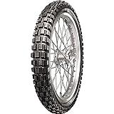 Continental Twinduro TKC80-Dual Sport Front Tire - 90/90-21 02471440000