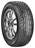 Sumic GT-A All-Season Radial Tire - 195/65R15 91H