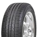SUPERMAX TM-1 All- Season Radial Tire-195/60R15 88T