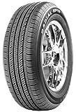 Westlake RP18 all_ Season Radial Tire-195/65R15 91H