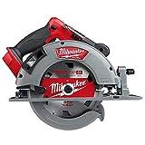 Milwaukee 2732-20 M18 FUEL 7-1/4 in. Circular Saw