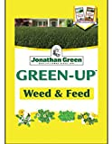 Jonathan Green 12344 Greenup Weed&Feed, 5,000 sq ft