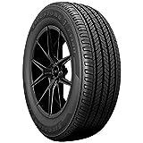 Firestone FT140 All-Season Passenger Tire 205/65R16 95 H