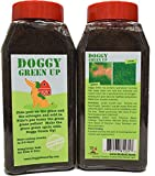 GRASS DOG REPAIR SEED 2#