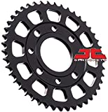 JT Sprockets JTR269.45 45T Steel Rear Sprocket