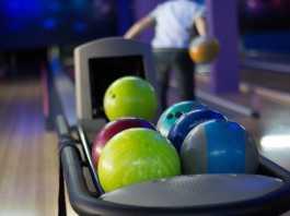 Bowling Ball Brands