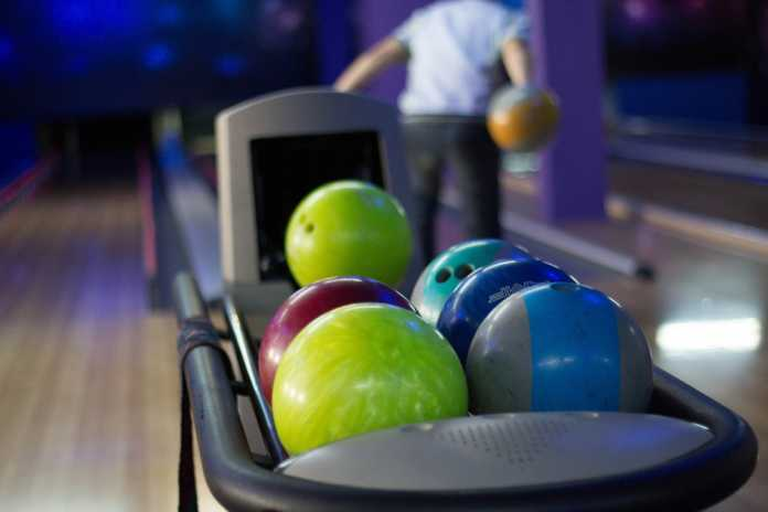 Bowling Ball Brands
