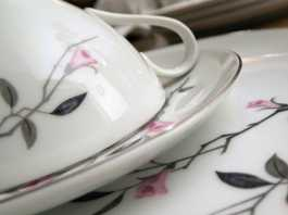 antique fine china brands