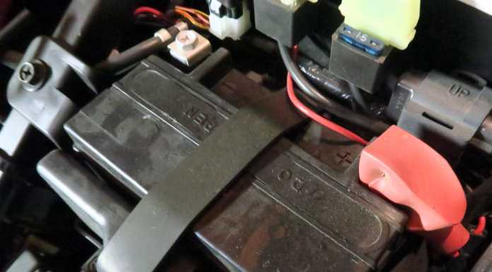 best atv battery for cold weather