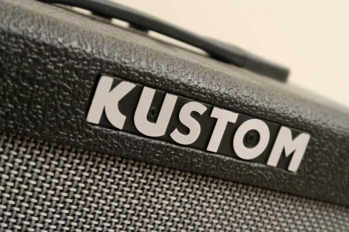 best bass amp brands