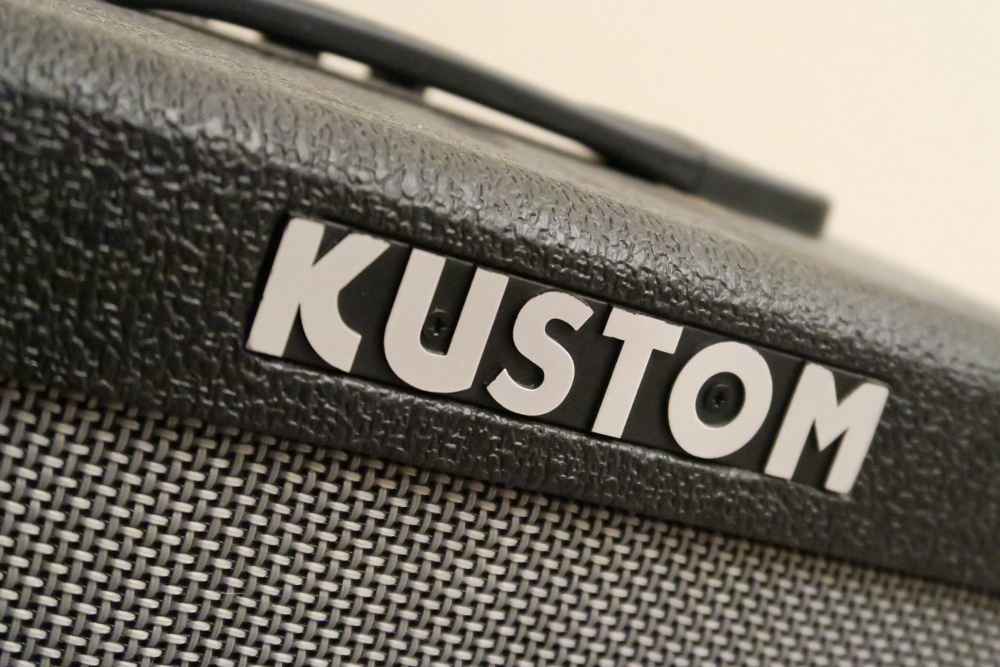 best bass amp brands
