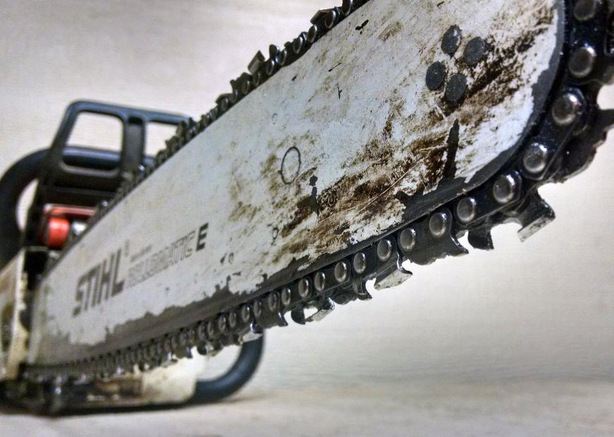 best chainsaw chain brand