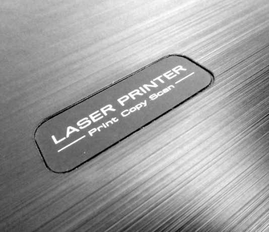 best laser printer for home office use