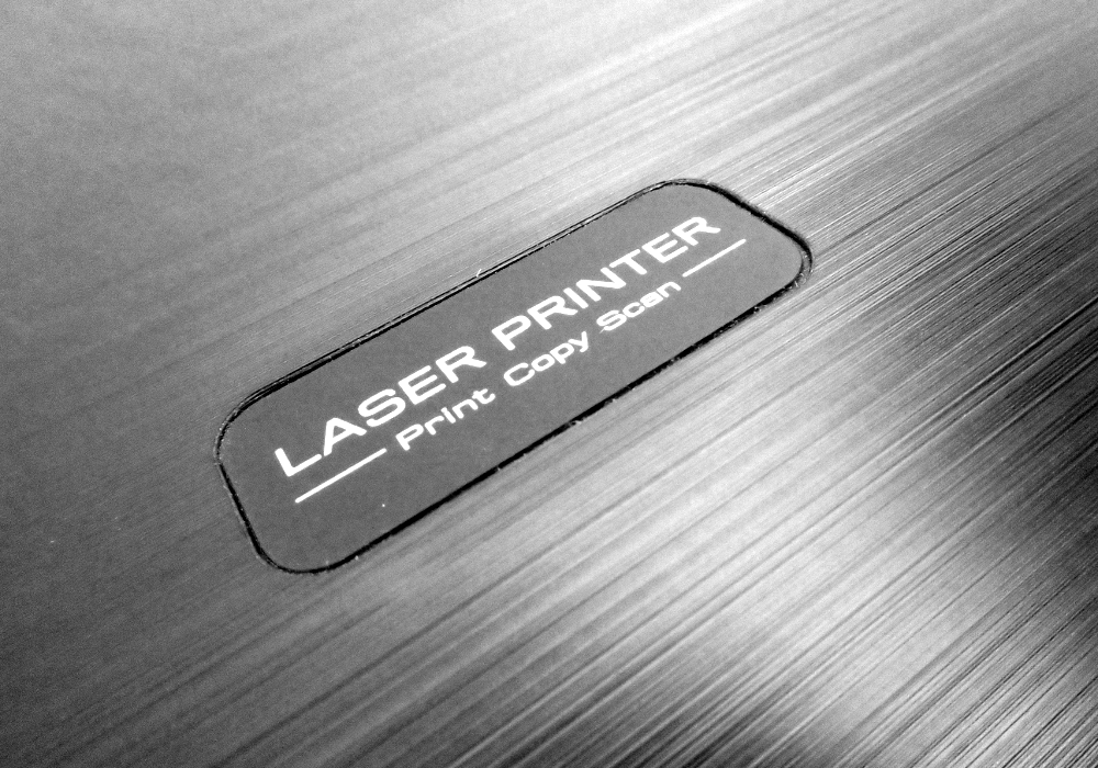 best laser printer for home office use