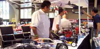 best place to buy rc cars