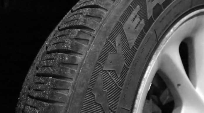 best place to buy tires online