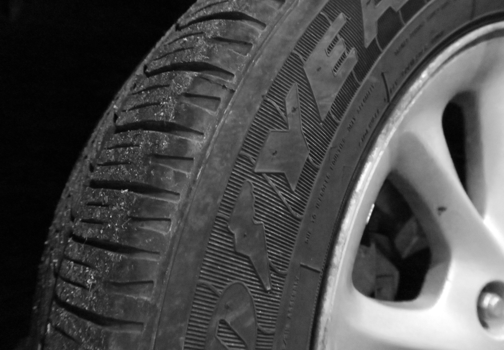 Image result for Buying Tires Online