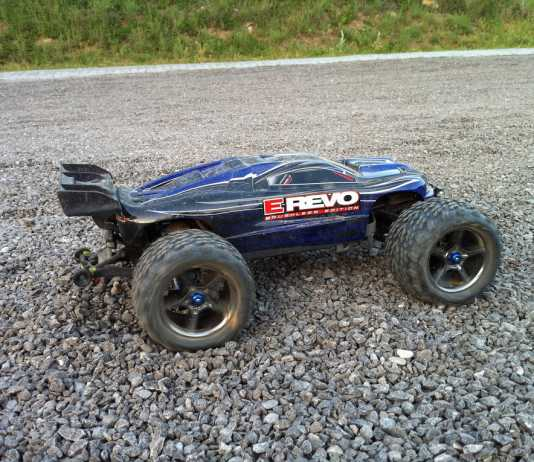 best rc car brands on the market