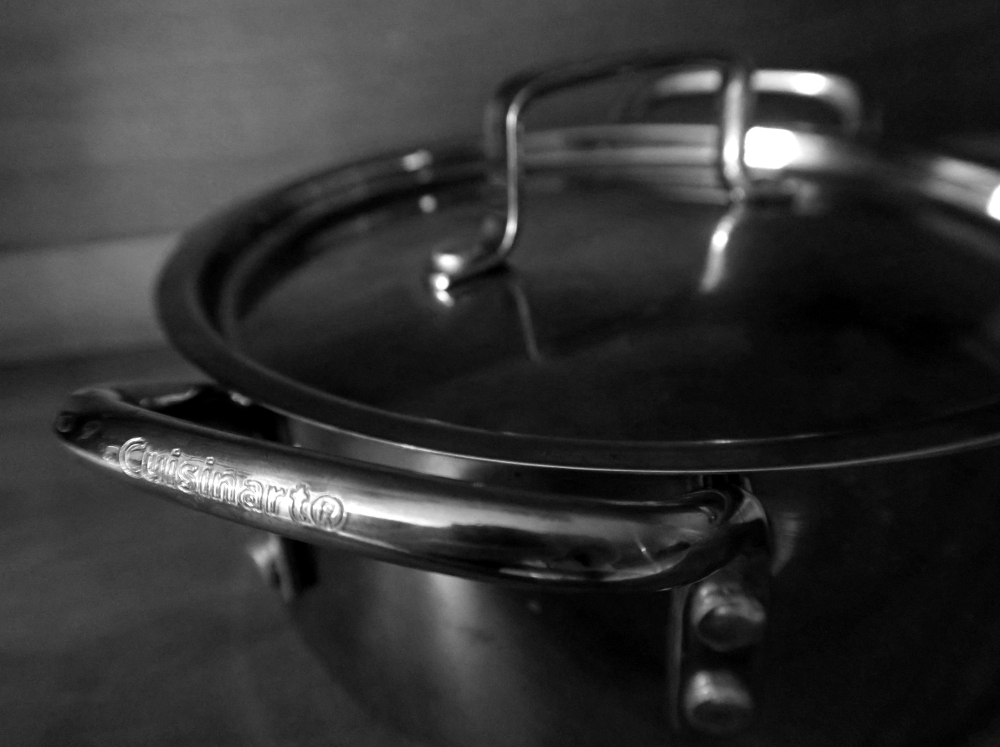 best stainless steel cookware for the money