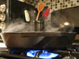 cast iron cookware brands on the market