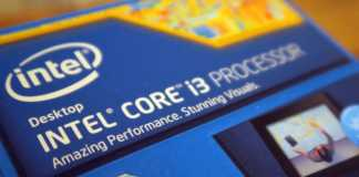 do intel processors come with thermal paste