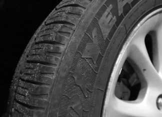 how much do used tires cost