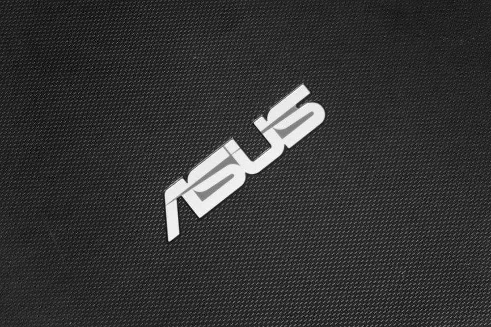 is asus a good laptop brand%0A