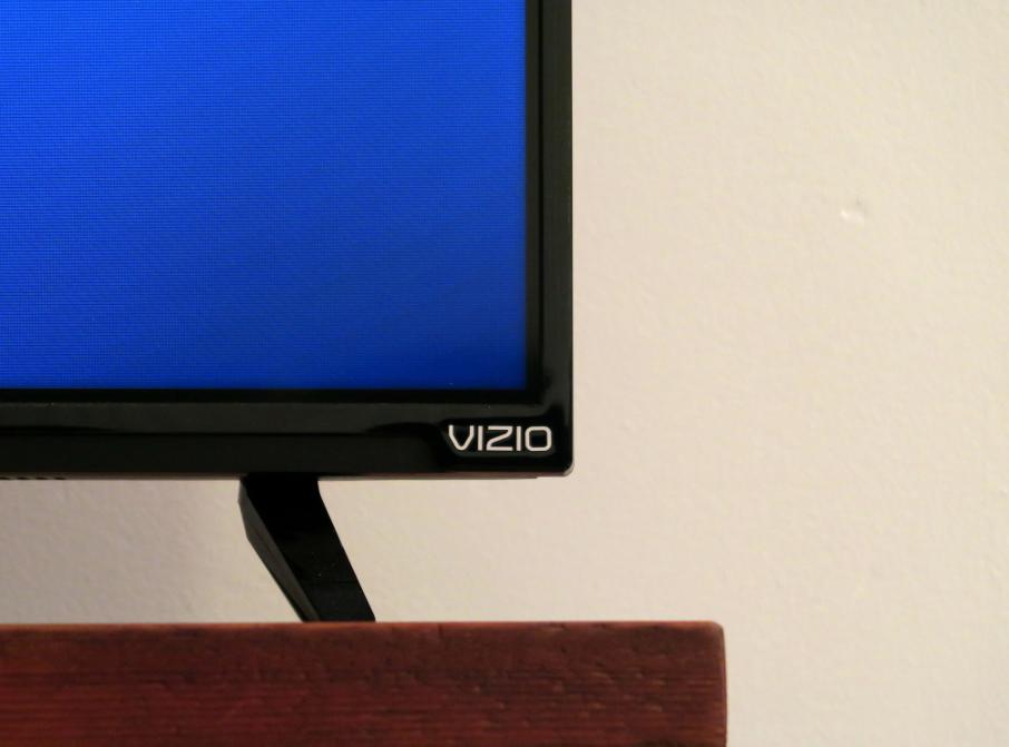 is vizio a good tv brand