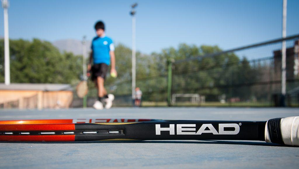 best tennis racket brands list