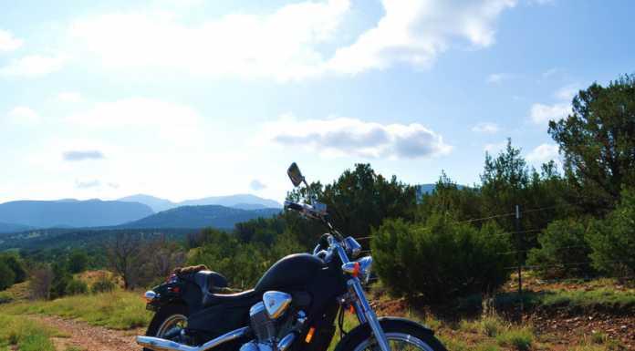 best used motorcycle under 2000 dollars