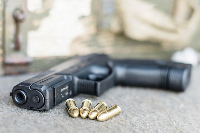 Best IWB holster for Glock 19