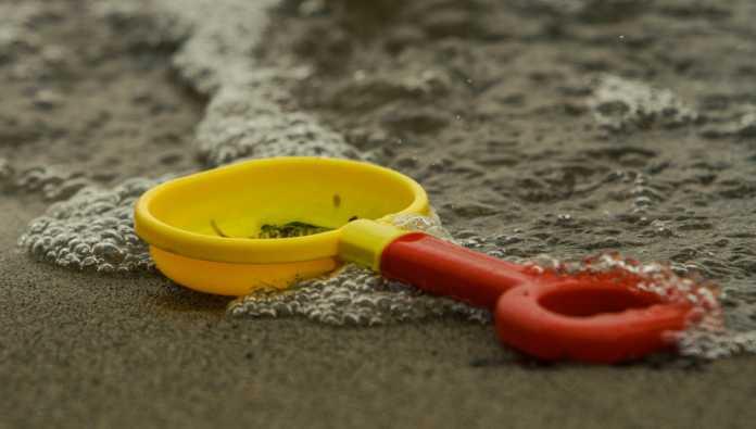 Best survival shovel