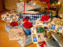 christmas help for low income families in need