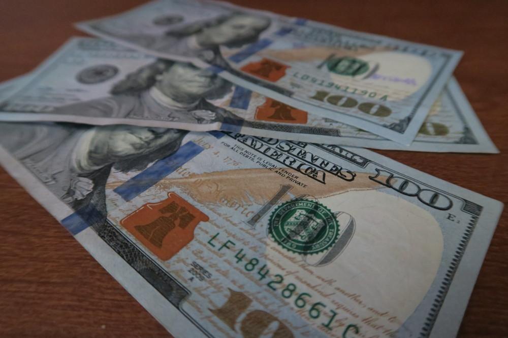 easiest way of borrowing money