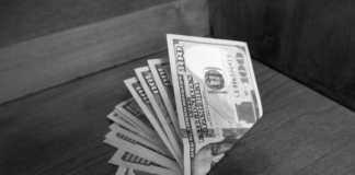 get 1000 dollars fast