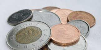save money pay off debt