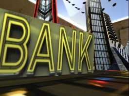 Second Chance Business Checking Account
