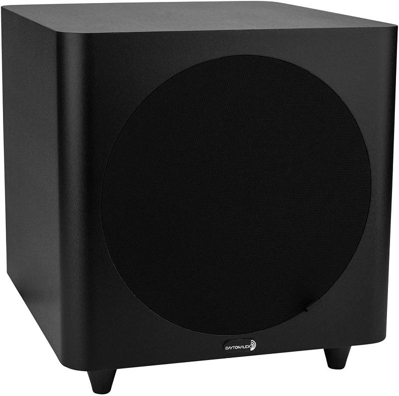 good bookshelf computer speakers for hifi