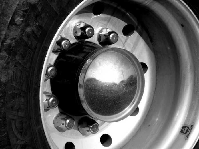 best 225 rv tire for the money