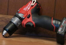 are milwaukee tools good