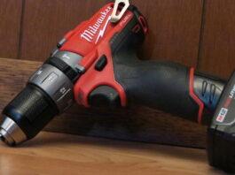 are milwaukee tools good